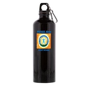 26 oz black bottle 300x300 1 - 26-oz-black-bottle-300x300
