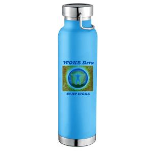 26 oz bottle 300x300 1 1 1 - 26-oz-bottle-300x300-1 (1)