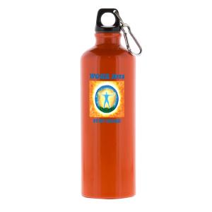 26 oz bottle 300x300 1 1 - 26-oz-bottle-300x300-1