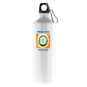 26 oz bottle 300x300 1 - 26-oz-bottle-300x300