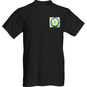 Mens premium t shirts classic full color M black frontside 300x300 1 - Mens-premium-t-shirts-classic-full-color-M-black_frontside-300x300