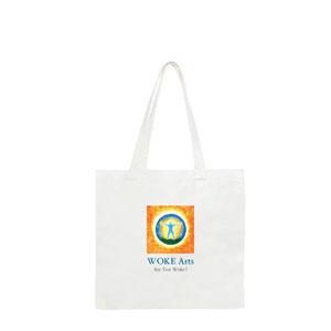 Plain White Tote bag Are u WOKE 300x300 1 - Plain-White-Tote-bag-Are-u-WOKE-300x300