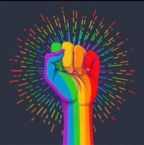 Pride 298x300 - Pride