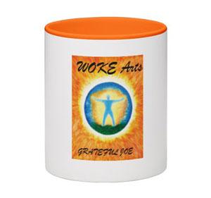Wraparound Mugs Grateful Joe 300px - Wraparound-Mugs_Grateful-Joe-300px