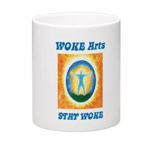 Wraparound Mugs Stay Woke 300px - Wraparound-Mugs_Stay-Woke-300px