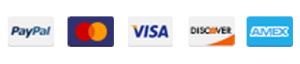 credit cards 300x64 - credit-cards