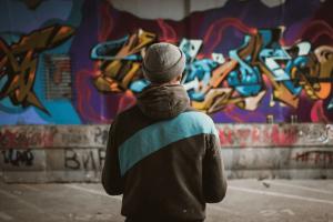 grafitti-mural