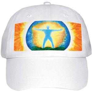 hats plain logo - hats-plain-logo