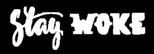 stay woke logo 300x106 - stay-woke-logo