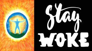 stay woke email 300x167 - stay_woke_email