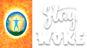 stay woke footer 300x167 - stay_woke_footer