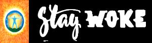 stay woke new logo 300x85 - stay_woke_new_logo