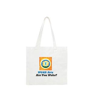 tote bag standard are you woke 300x300 1 - tote-bag-standard-are-you-woke-300x300