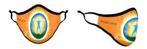 wokearts masks 300x101 - wokearts_masks